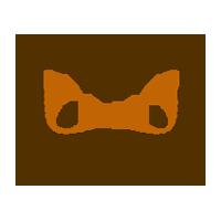 MALE GYNECOMASTIA_icon