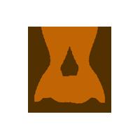 TUMMY_TUCK_Icon