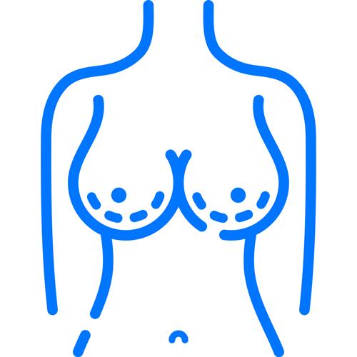 Breast_Lift_Icon