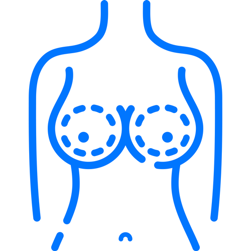 Breast_Lift_With_Implants_Icon