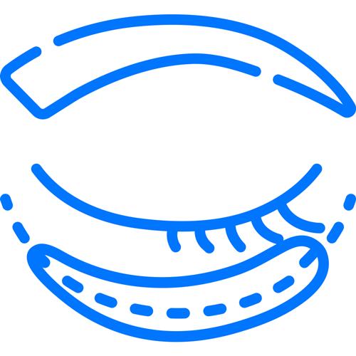 Eyelid_Surgery_Lower_Icon