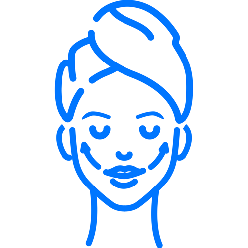 Face_Lift_Mid_Icon