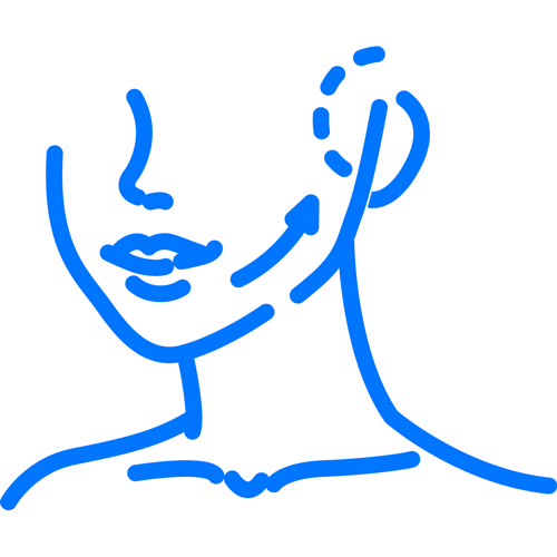 Face_Lift_Mini_Icon