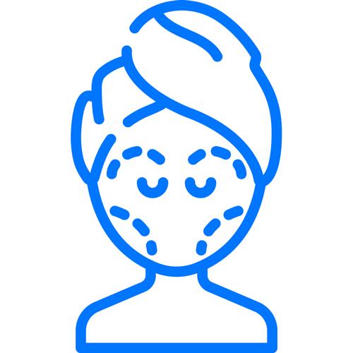 Facial_Implants_Cheek_Icon