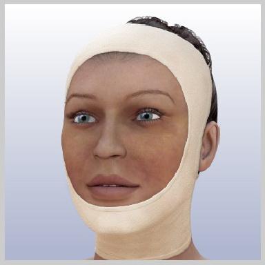 Lifting-face-terço-medio-RECUPERAÇÃO-DO-LIFTING-FACIAL-DO-TERÇO-MÉDIO
