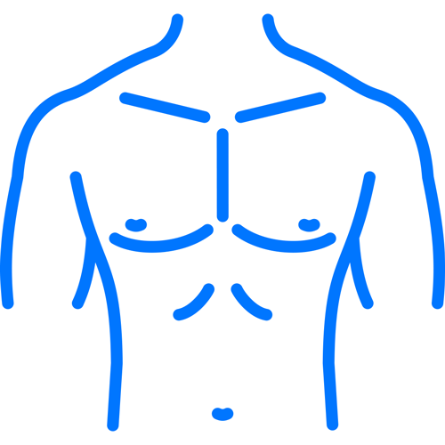 Male_Chest_Implants_Icon
