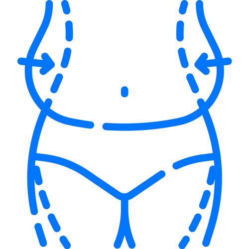 Tummy_Tuck_Full_Icon